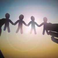 Dunmore Community Benefit Fund – UK