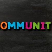 Kodiak Community Foundation Fund in the US