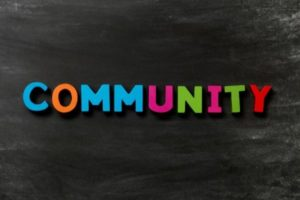 Community Grants for Charitable Projects in the US