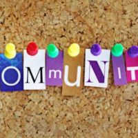 Corby Knowe Community Benefit Fund in the UK – Apply Now!