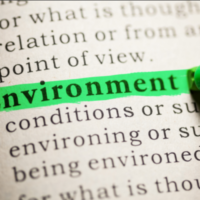 Fondation SUEZ: Call for Environmental Projects