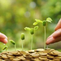 European Commission: ERC Proof of Concept Grants