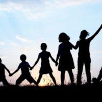 Every Kid Outdoors Transportation Grants Program - US