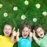 Adirondack Foundation: Small Grants for Small Children (US)