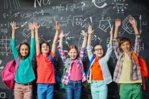 Canada: Child Care Grants Program