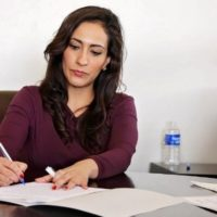 Applications invited for Provision of Mobile Right-based Services in Kosovo