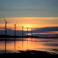 Grants for Next Generation of Renewable Energy Technologies