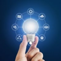 Apply for Energy Efficiency Innovation Challenge