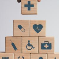 UKRI: Scale up Health Inequality Prevention (UK)