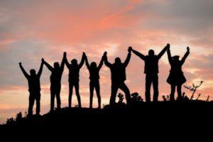 Grants for Strengthening Civil Society