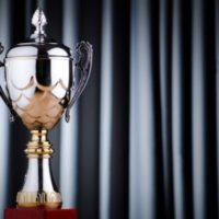 UNESCO: Hamdan Prize for Teacher Development