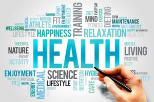 Call for Innovators: Health & Well-being