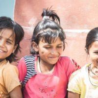 Direct Aid Program (DAP) in India