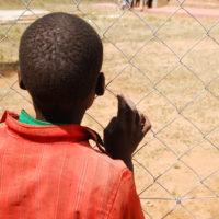 Participatory Slum Upgrading Programme in Namibia