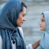 Apply for Al Madad Foundation's 2021 Grant Program