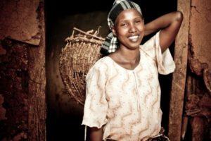 Uganda: 2022 Ambassador's Special Self-Help Program