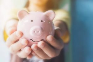 The Ragdoll Foundation: Small Grants Programme (UK)