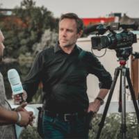 2021 Biodiversity Media Grants for Journalist Networks