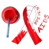 Grants to improve HIV/AIDS Prevention, Treatment and Care in LMICs