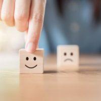 Grants to Optimize Long-Term Mental Health Outcomes