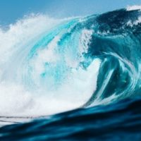 Open Call for 2021 Indian Ocean Youth Short Video Competition on Tsunami Awareness