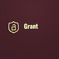 CVCF seeking Applications for Neighbourhood Small Grants (Canada)