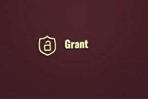 Formerly Enhancement Grants Program (US)