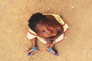 Call for Proposals: Strengthening Systems for Safer Childbirth