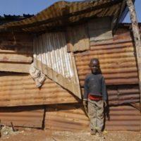 Program for Micro Projects in Rwanda – Apply Now!