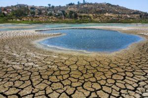 Funding for Africa ClimAccelerator Programme