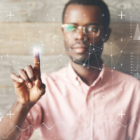 African App Launchpad: Competition for African Startups on App and Game Development
